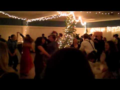 WCC Winter Dance