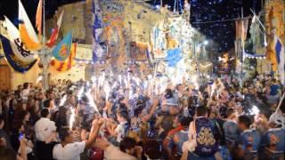 Promo Festa Għarb 2015