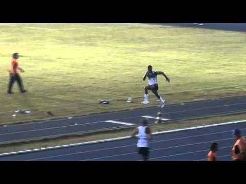Jonathan Henrique Silva - Salto Triplo - 17m39 Índice Olímpico