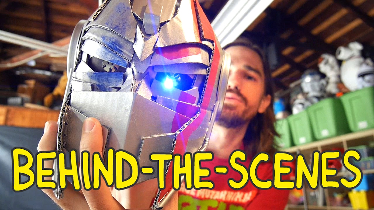transformers-the-last-knight-homemade-behind-the-scenes