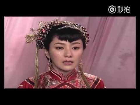 - Ruyi's Royal Love in the Palace Wallace Huo, Zhou Xun, Zhang Junning, Dong Jie Tong Yao, Li Chun streaming vf
