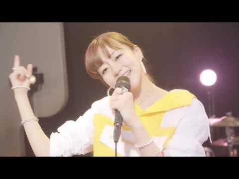 【 Music Video 】 BPM  / she9