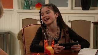 Крэш и Бернштейн - Сезон 2 серия 6 - Боевик Зеро | подростковый Сериал Disney