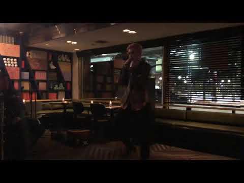 "LIVE ""Better"": The Launch Season 2: Winner - Cassiopeia #TheLaunch #Season2"