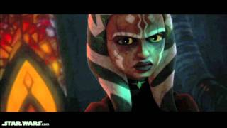 the fate of ahsoka tano duel commentary by legomacerets23 michaelmgf outdated