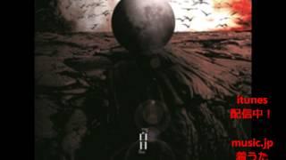1st single「白日」3曲ダイジェスト