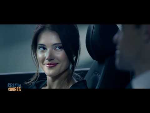 Imran khan Pata Chalgea vs Audi (official video)