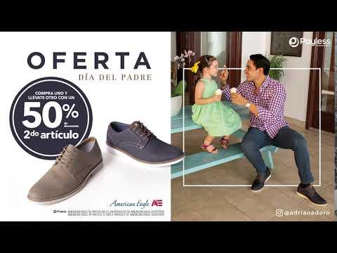 ZapatosSandaliasY Dominicana ZapatosSandaliasY CarterasPayless Dominicana Dominicana CarterasPayless ZapatosSandaliasY ZapatosSandaliasY Dominicana CarterasPayless ZapatosSandaliasY CarterasPayless CarterasPayless PiTXkZuO