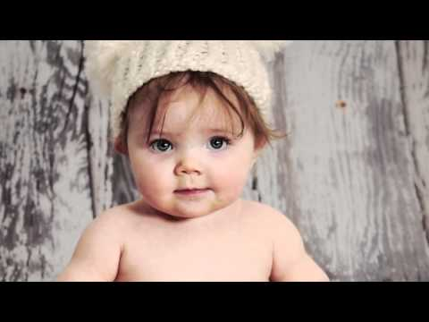 How to setup a photo shoot set up for a newborn photo shoot how to use backdrops in a photo studio youtube