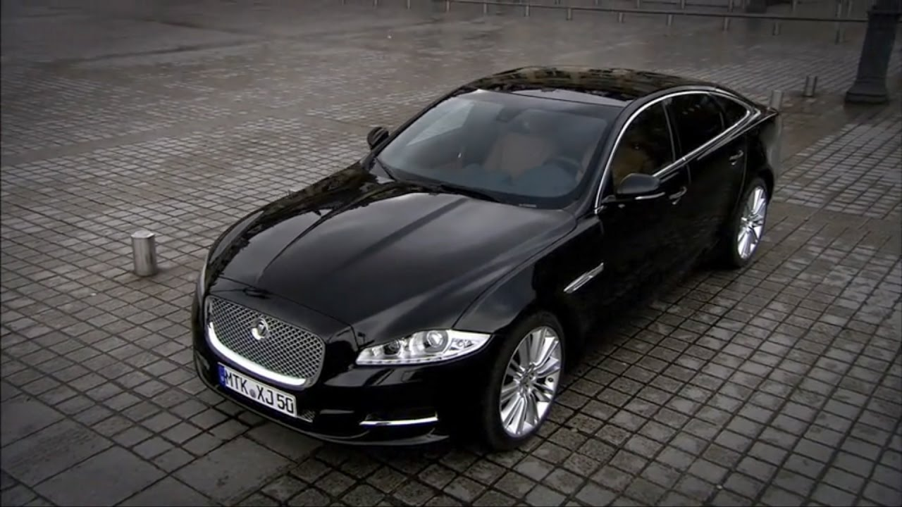xj cars speed top jaguar