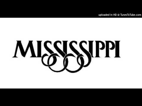Mississippi Gatorz - Shake U Down