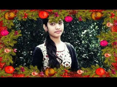 Dil tohke Bolawata video song Ram Bharose Arya