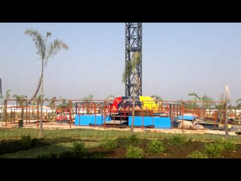 Prayag Film City Videos ® Channel M2