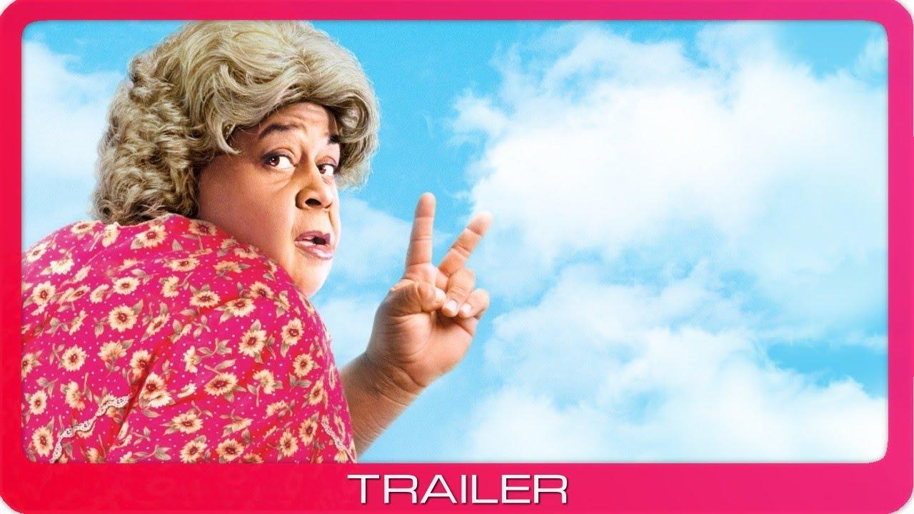 Big Mama's Haus 2 ≣ 2006 ≣ Trailer
