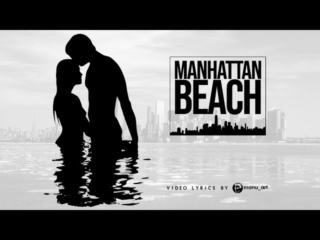 ONE OK ROCK – Manhattan Beach