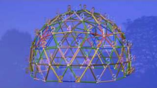 How Calculate Dome F4