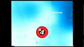 VT4 Standalone Break Intro (2003[?]-2004[?])