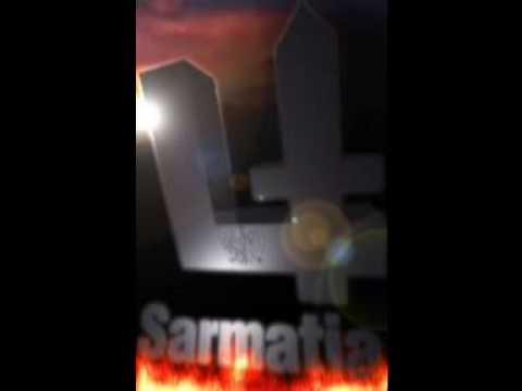 Sarmatia - Za wolność