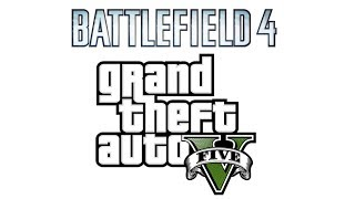 PC para jugar GTA V: Características