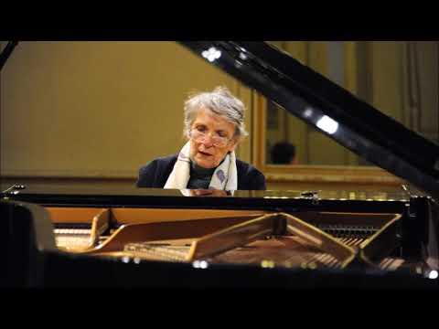 """Paul Dukas """"Sonata para Piano en Mi bemol menor"""""""