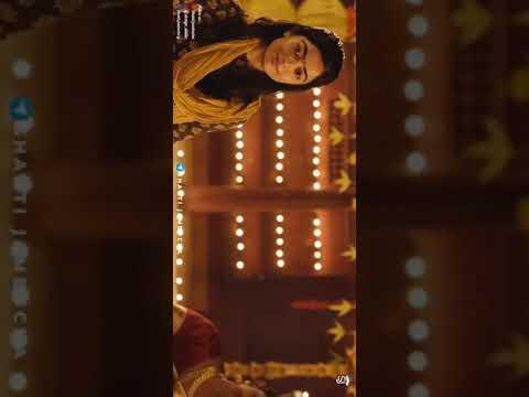 main-hoon-saath-tere-song-whatsapp-status-|-love-song-status-video-|-new-song-whatsapp-status-video