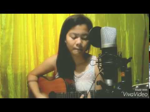Side to Side - Ariana Grande Reggae Cover