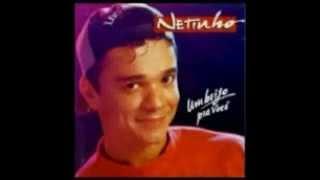NETINHO - total (total)