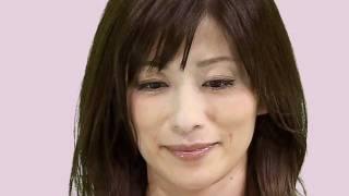 中田有紀 中田有紀 検索動画 23
