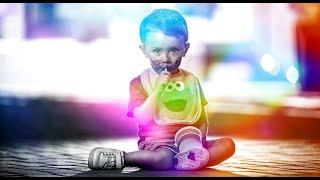Ice Cream Festival 2018 Recap Video