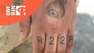 Le 22e Régiment en Afghanistan - Mon bataillon