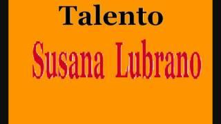 Talento que Dyoz dano... Susana Lubrano;CaboVerde,