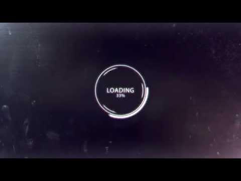 Methyl Project - Radio Wishlist Jingle short version