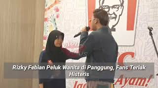 Inilah Video 1