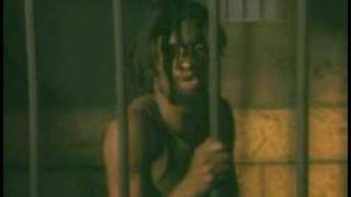 lucky-dube-im-a-prisoner