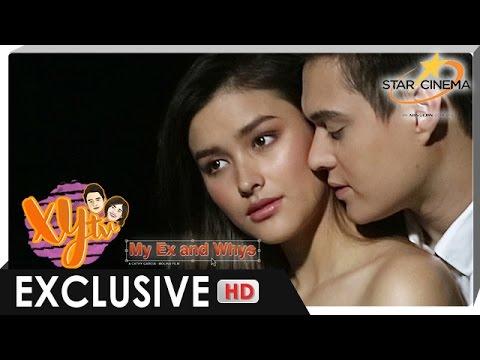 XY TV Episode 1: Hello 250 Million