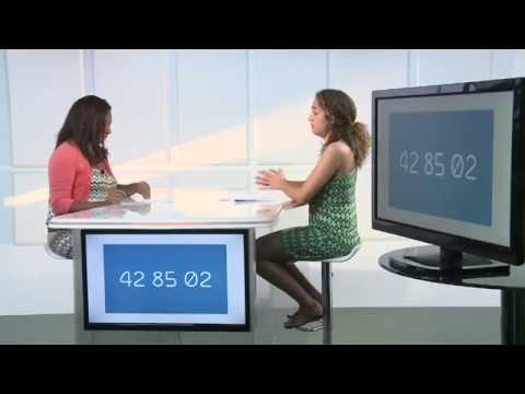 [NCTV] La Quotidienne n°294 090715