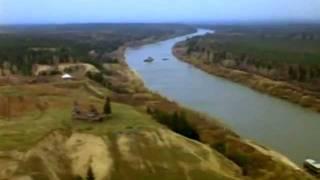 Сибириада, трейлер/ Sibiriada, trailer