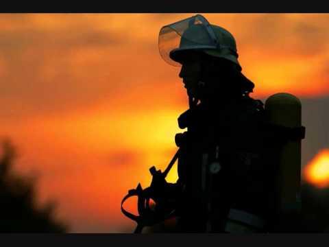 Feuerwehr Helden