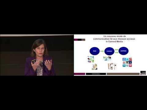 Réseaux sociaux et santé: buzz ou nouvelle médecine?