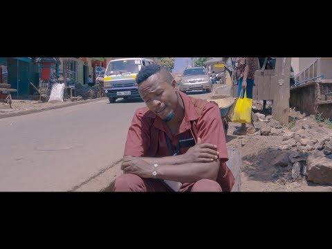 NASSIZU MURUME  INDIA (official video)