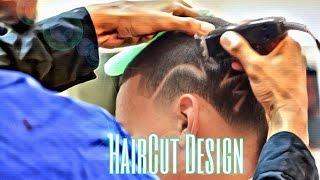 Video HairCut Design by 360Jeezy download MP3, 3GP, MP4, WEBM, AVI, FLV Juli 2018