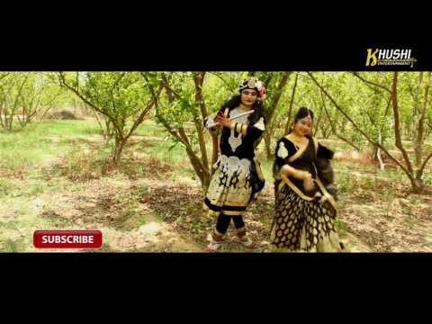 रामधन गुर्जर का रुला देने वाला कृष्णा भजन  || KRISHNA BHAJAN 2017 || RAMDHAN GURJAR