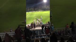 Bagarre rugby