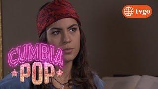 Cumbia Pop 29/03/2018 - Cap 61 - 4/5