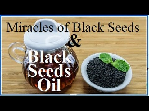 Recommend black seed sex excellent idea