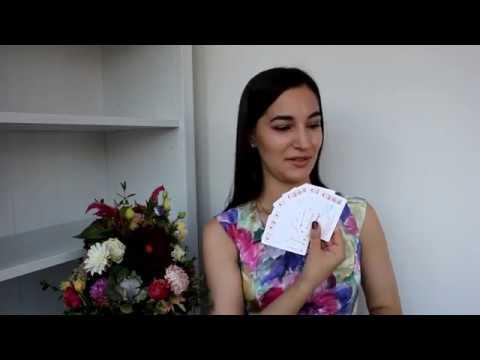 СОЦИАЛЬНАЯ КАРТА СТУДЕНТА | Секреты использования | Заблокировали социалку