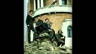Irish Stew of Sindidun - Take Me High lyrics