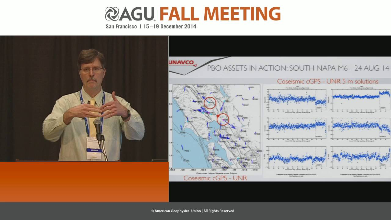 The Future of the Plate Boundary Observatory in the GAGE Facility and  beyond 2018