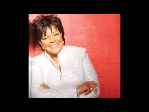 Shirley Caesar-I Remember Mama