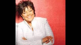 Shirley Caesar-I Remember Mama
